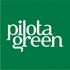Pilota Green